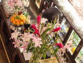 bar-flower